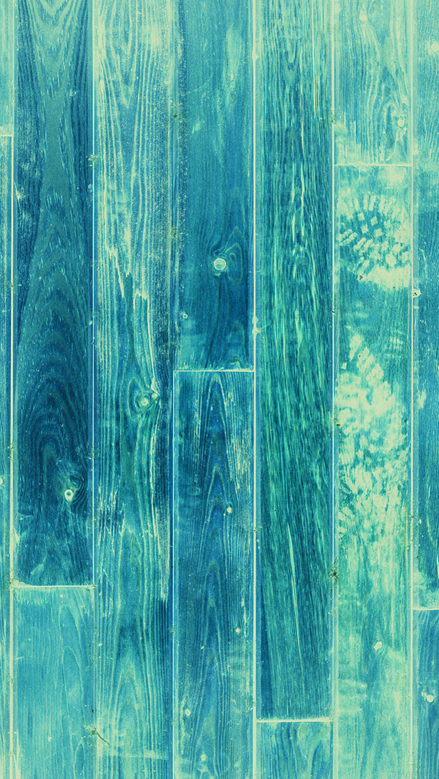 freeios8.com-iphone-4-5-6-plus-ipad-ios8-ve58-wood-stock-pattern-nature-blue