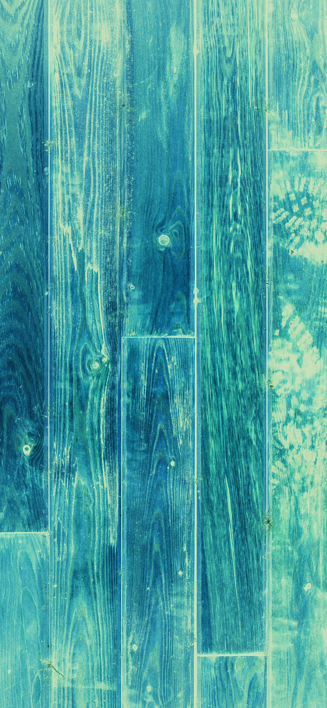 iPhoneXpapers.com-Apple-iPhone-wallpaper-ve58-wood-stock-pattern-nature-blue