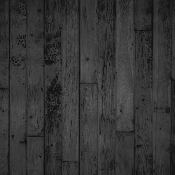Freeios7 Ve59 Wood Stock Pattern Nature Bw Parallax Hd Iphone