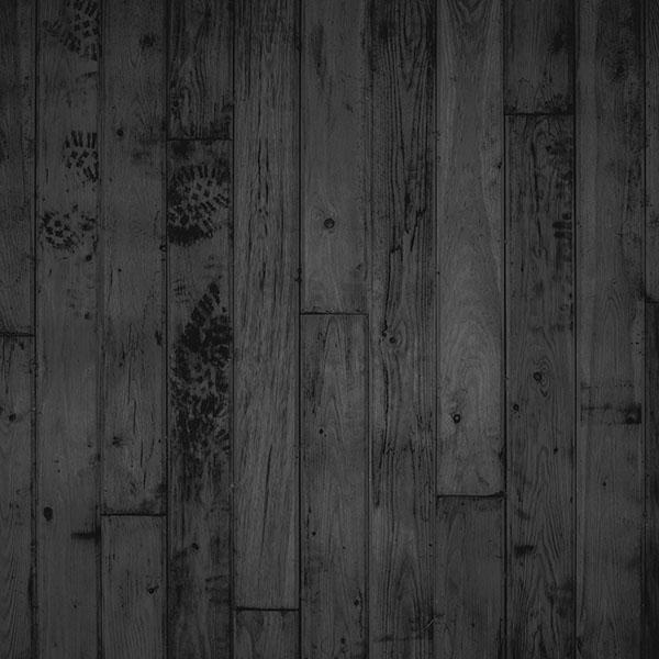 Freeios7 Ve59 Wood Stock Pattern Nature Bw Parallax Hd Iphone