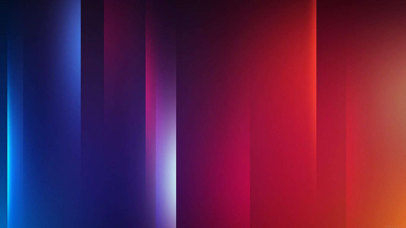 iPapers.co-Apple-iPhone-iPad-Macbook-iMac-wallpaper-ve62-colorful-vertical-lines-abstract-pattern-art-wallpaper