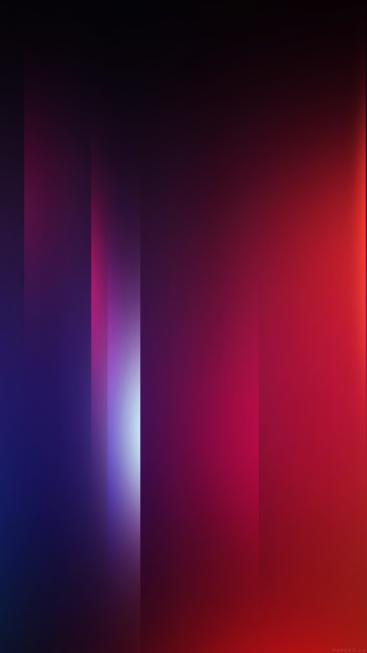 iPhonepapers.com-Apple-iPhone8-wallpaper-ve62-colorful-vertical-lines-abstract-pattern-art