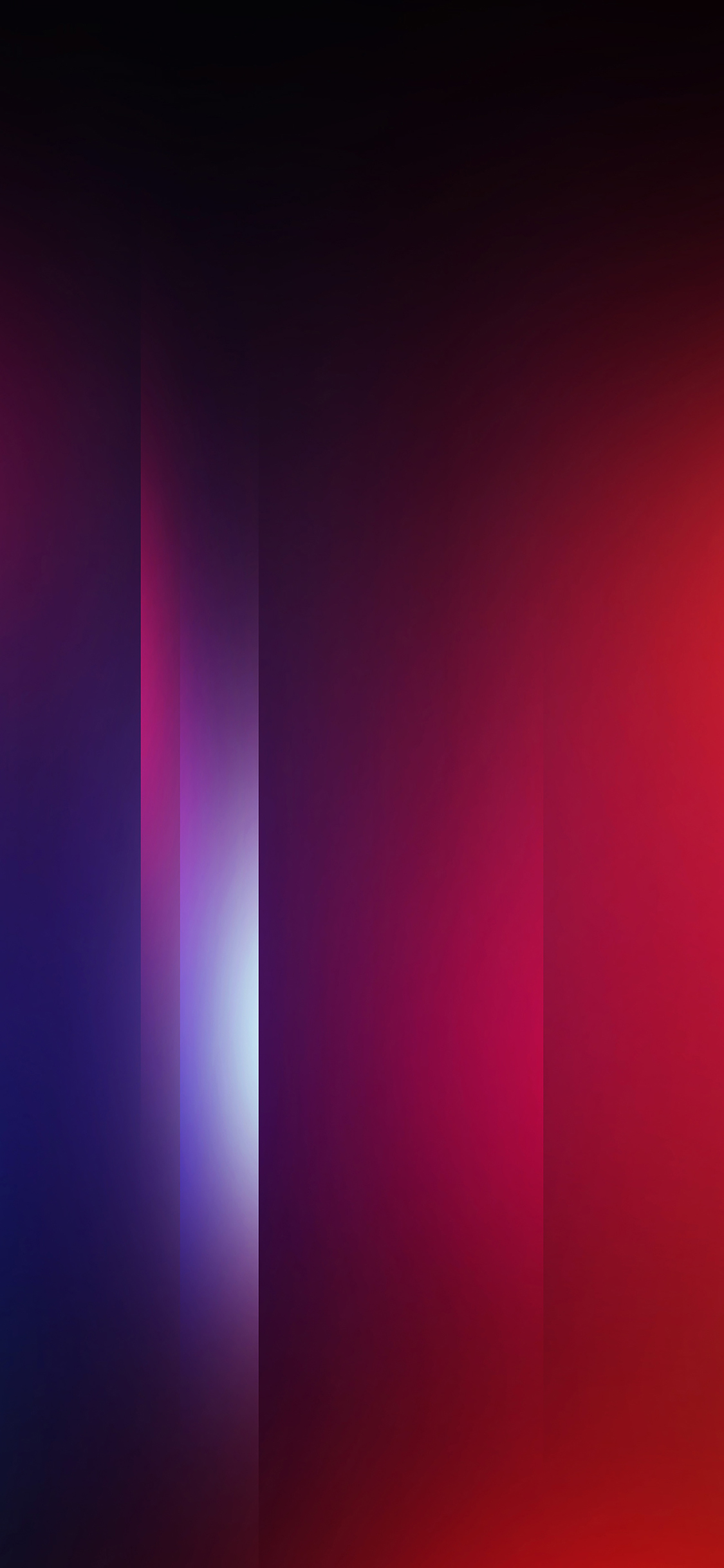 iPhoneXpapers.com-Apple-iPhone-wallpaper-ve62-colorful-vertical-lines-abstract-pattern-art