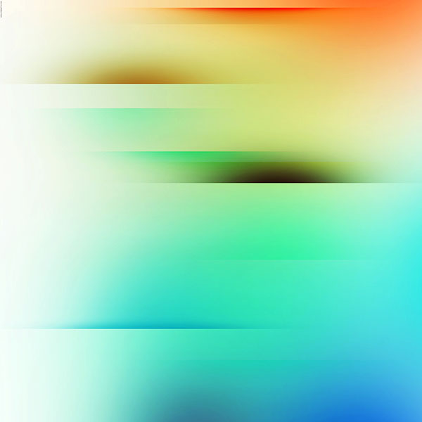 iPapers.co-Apple-iPhone-iPad-Macbook-iMac-wallpaper-ve63-colorful-horizontal-lines-abstract-pattern-art-wallpaper