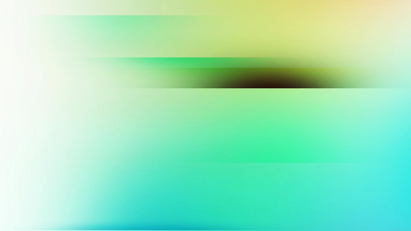 desktop-wallpaper-laptop-mac-macbook-air-ve63-colorful-horizontal-lines-abstract-pattern-art-wallpaper
