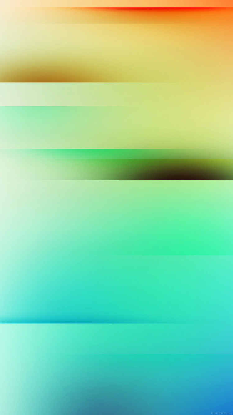 iPhone6papers.co-Apple-iPhone-6-iphone6-plus-wallpaper-ve63-colorful-horizontal-lines-abstract-pattern-art