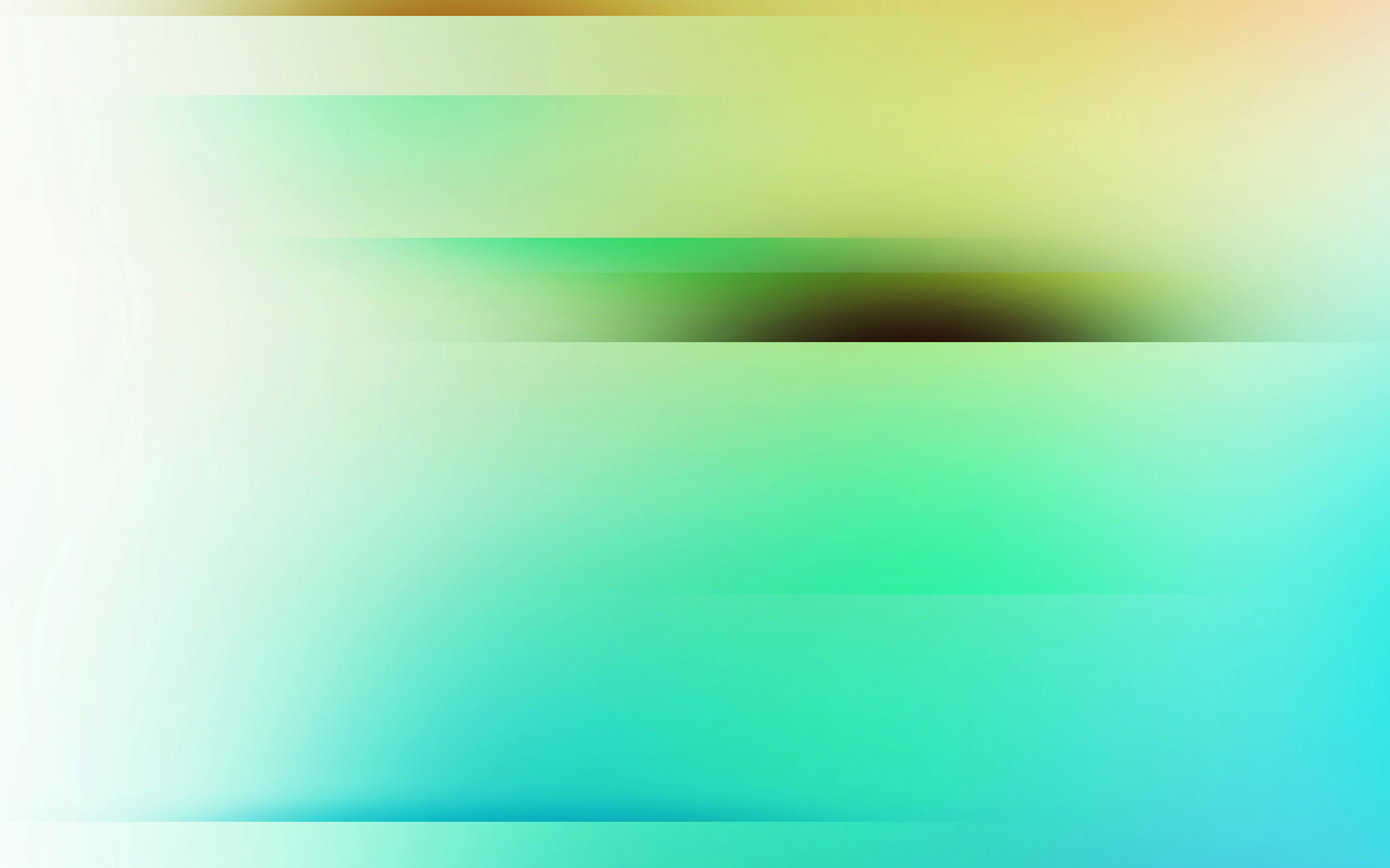 ve63-colorful-horizontal-lines-abstract-pattern-art-wallpaper