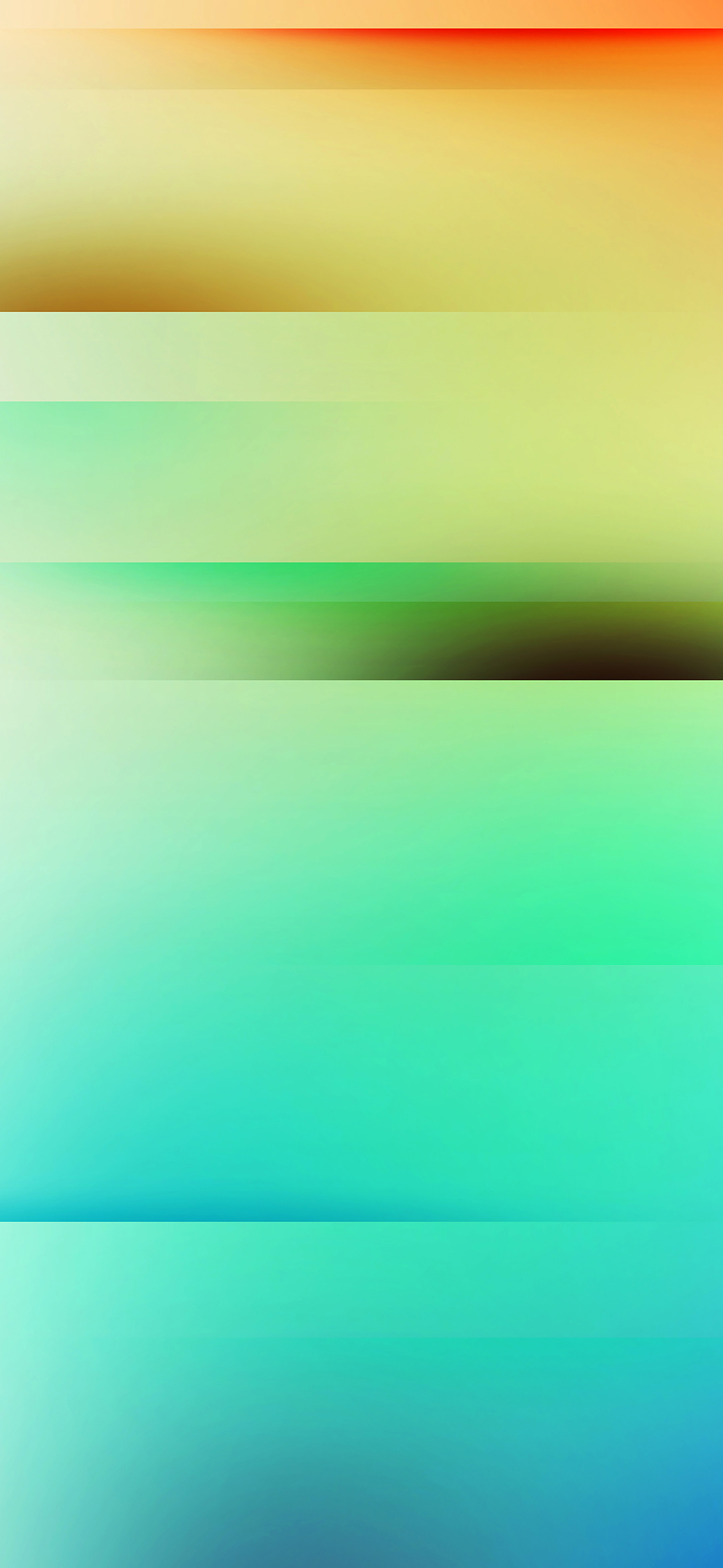 iPhonexpapers.com-Apple-iPhone-wallpaper-ve63-colorful-horizontal-lines-abstract-pattern-art