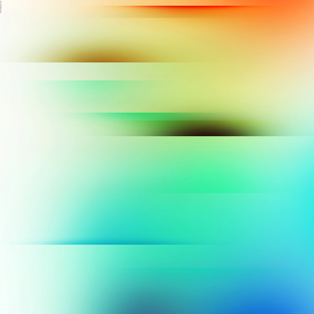 Colorful Iphone Wallpaper: IPad Retina