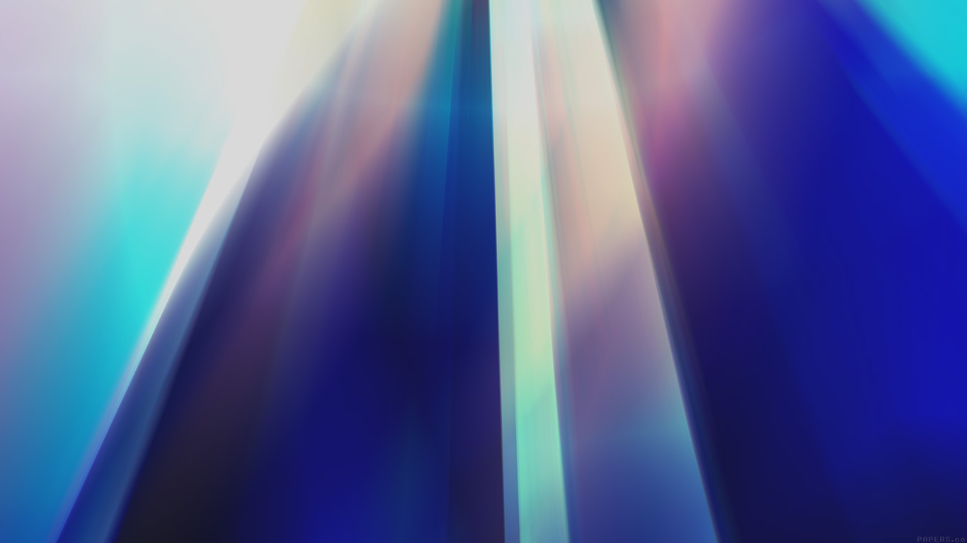 wallpaper-desktop-laptop-mac-macbook-ve65-speed-motion-blue-blur-abstract-art-pattern-wallpaper