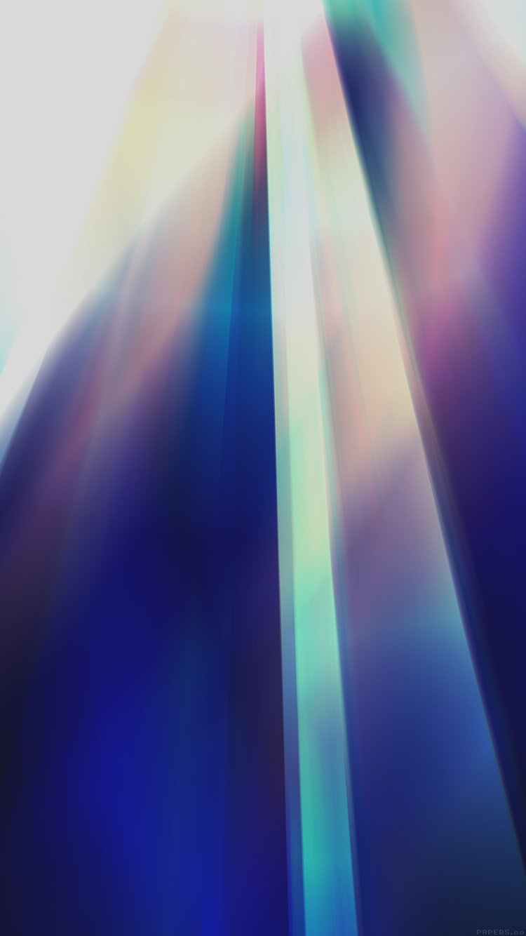 iPhone6papers.co-Apple-iPhone-6-iphone6-plus-wallpaper-ve65-speed-motion-blue-blur-abstract-art-pattern