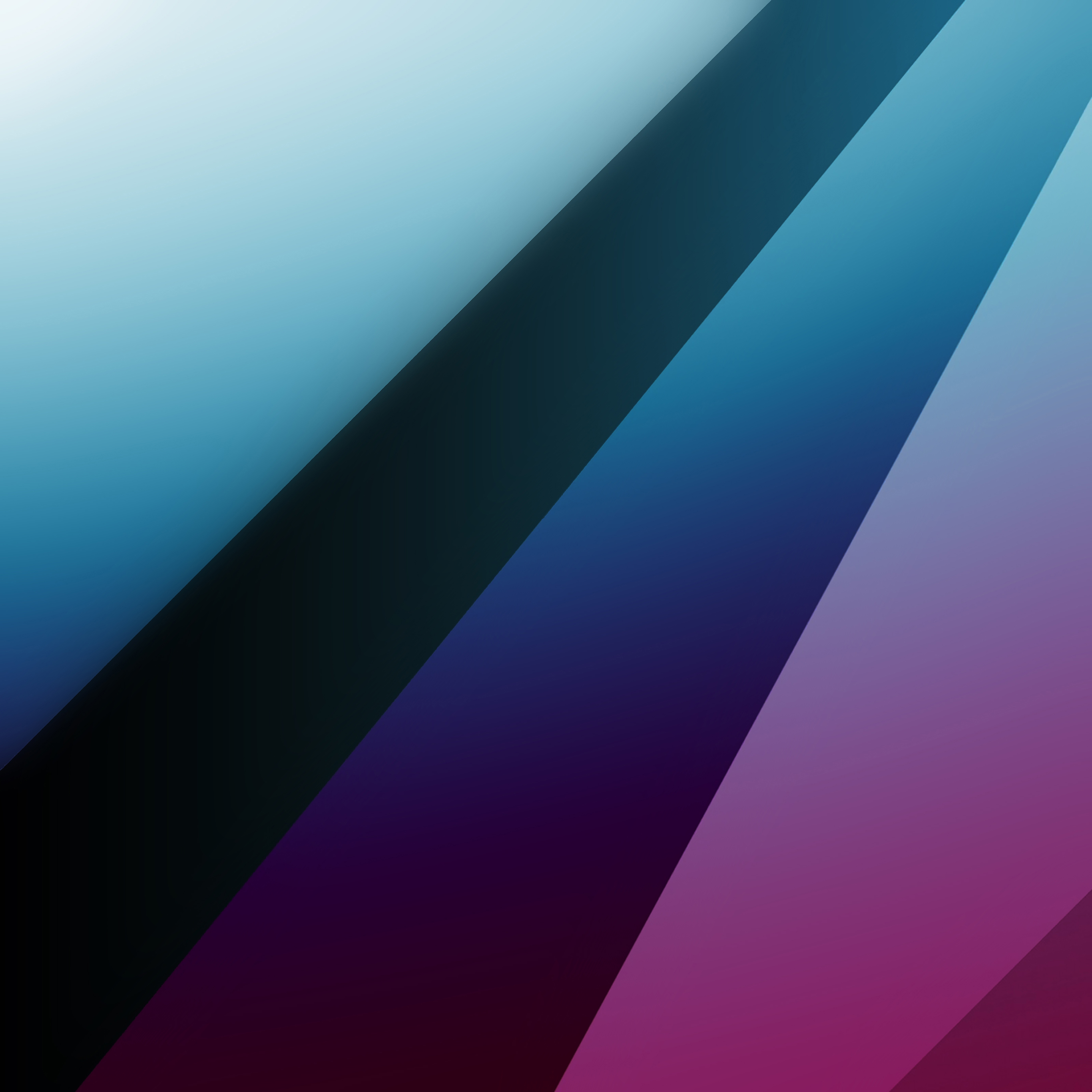 Ve66-abstract-vector-art-simple-line-patterns