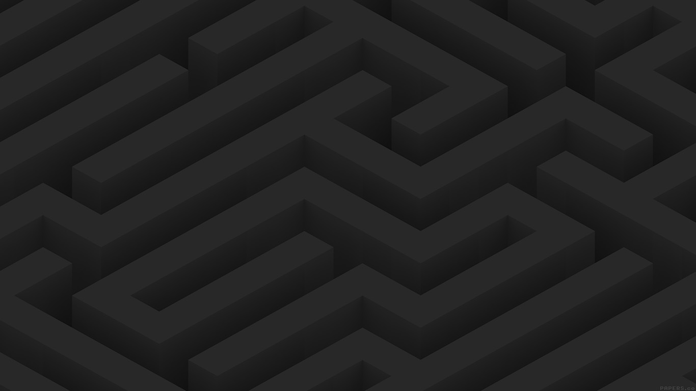 iPapers.co-Apple-iPhone-iPad-Macbook-iMac-wallpaper-ve67-maze-art-dark-abstract-patterns-wallpaper