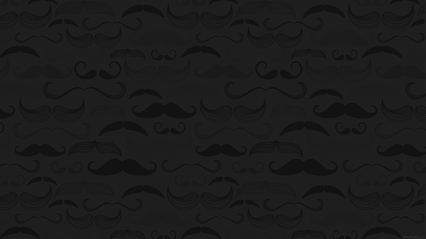 iPapers.co-Apple-iPhone-iPad-Macbook-iMac-wallpaper-ve72-hipster-moustache-cute-patterns-wallpaper