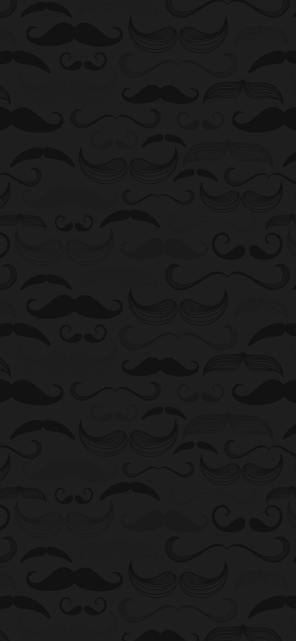 iPhoneXpapers.com-Apple-iPhone-wallpaper-ve72-hipster-moustache-cute-patterns