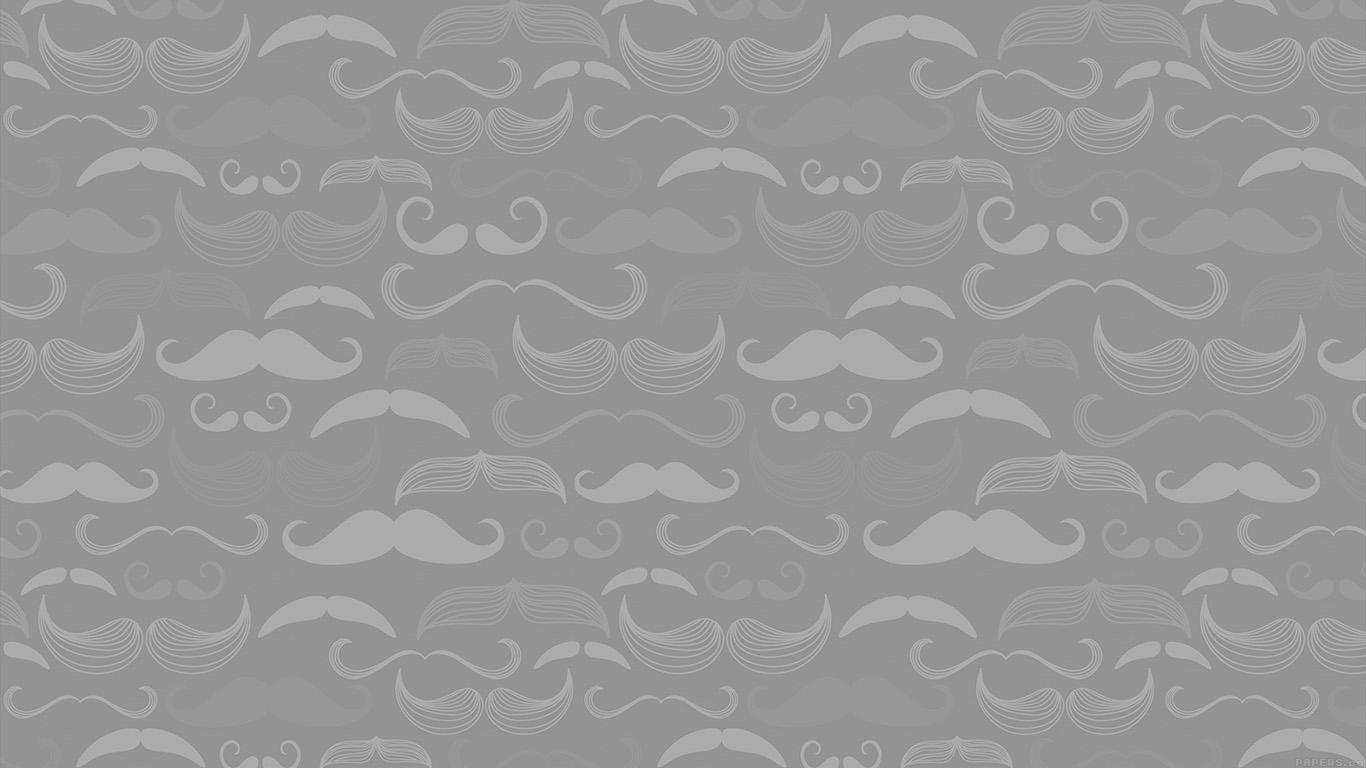 desktop-wallpaper-laptop-mac-macbook-airve73-hipster-moustache-cute-light-patterns-wallpaper