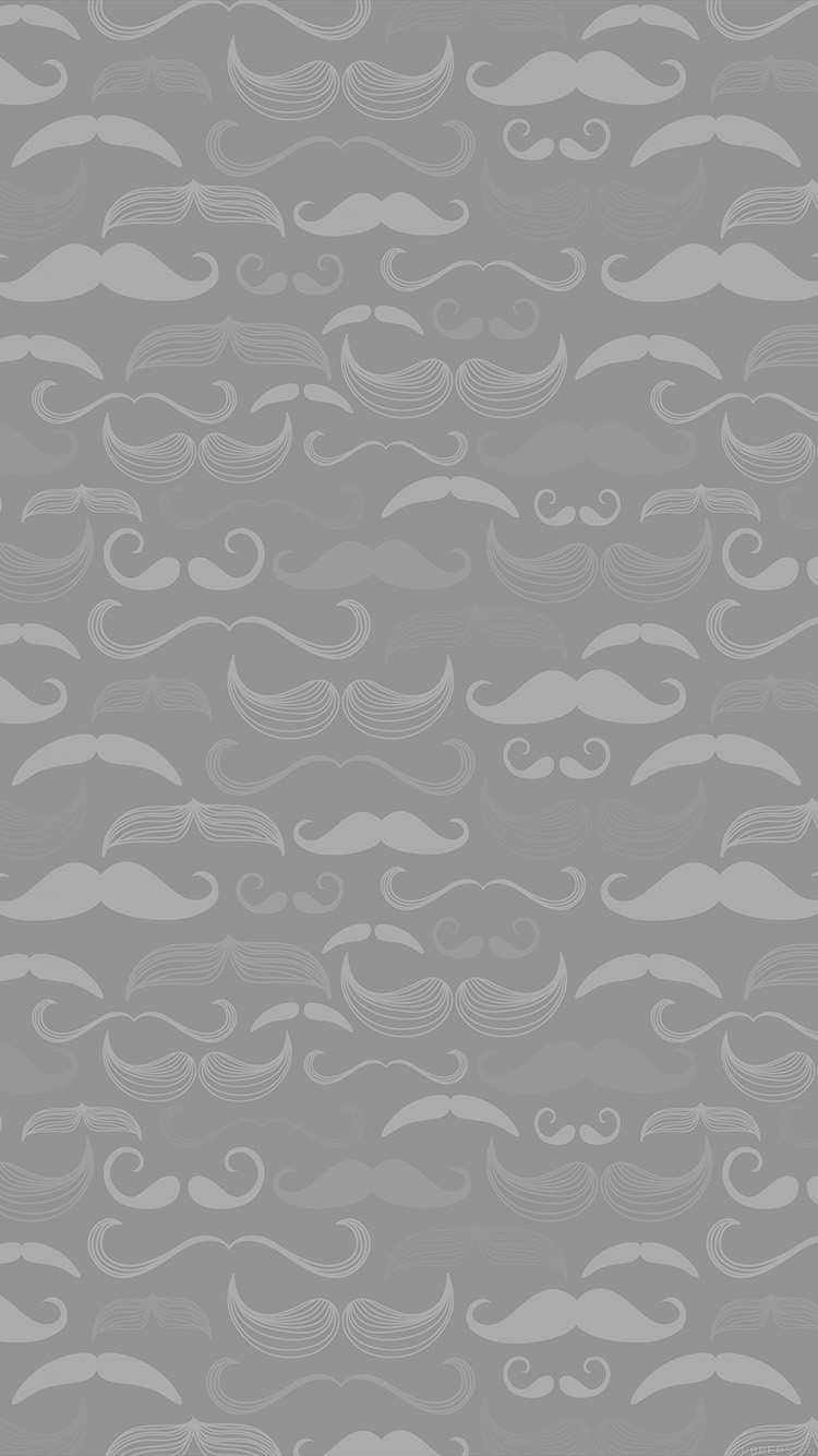 iPhone6papers.co-Apple-iPhone-6-iphone6-plus-wallpaper-ve73-hipster-moustache-cute-light-patterns