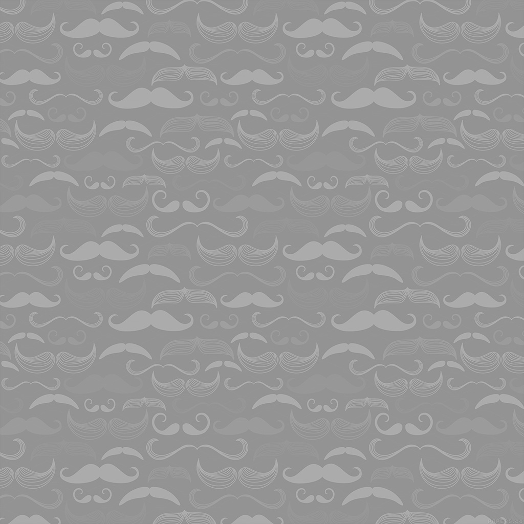 android-wallpaper-ve73-hipster-moustache-cute-light-patterns-wallpaper