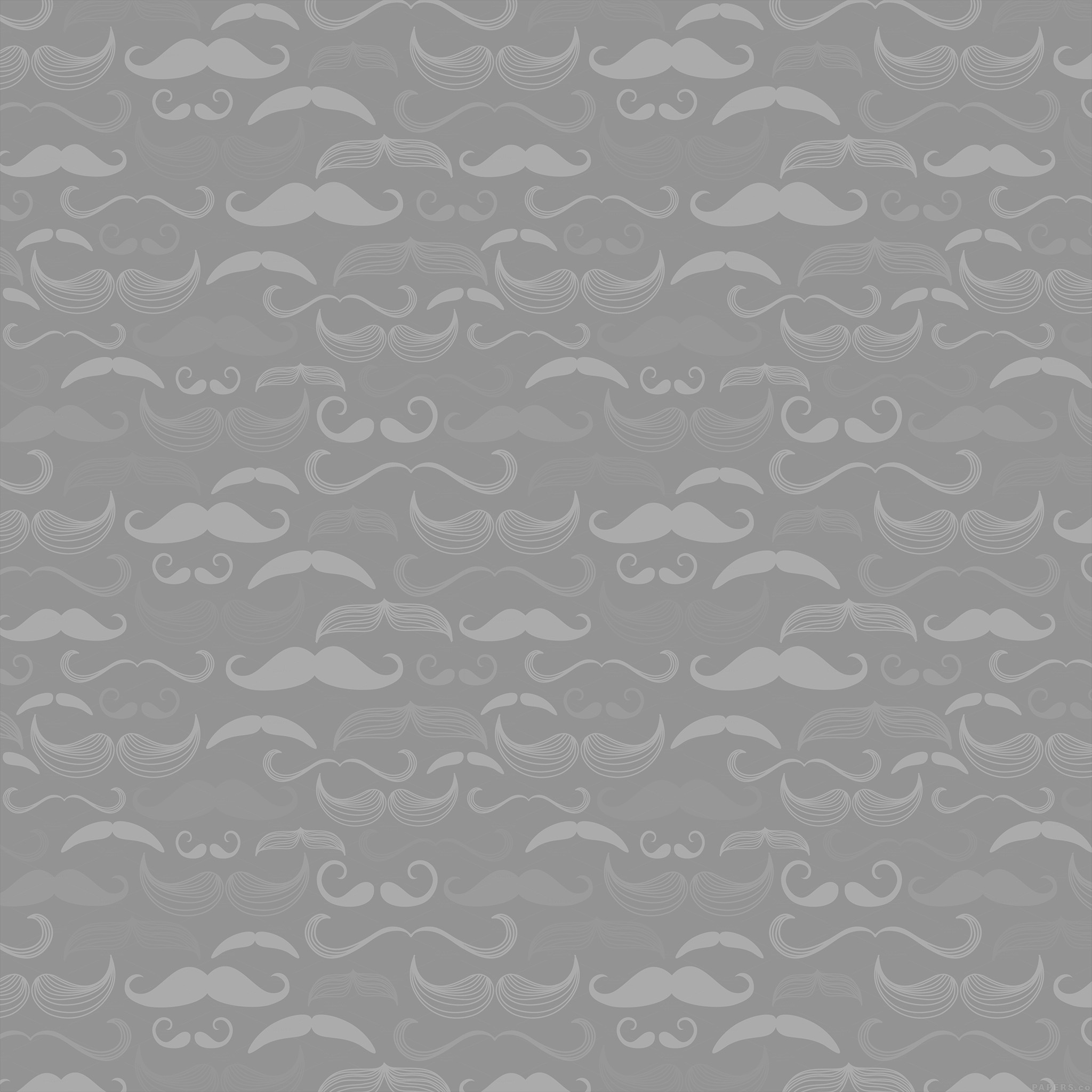 ve73 hipster moustache cute light patterns papers co