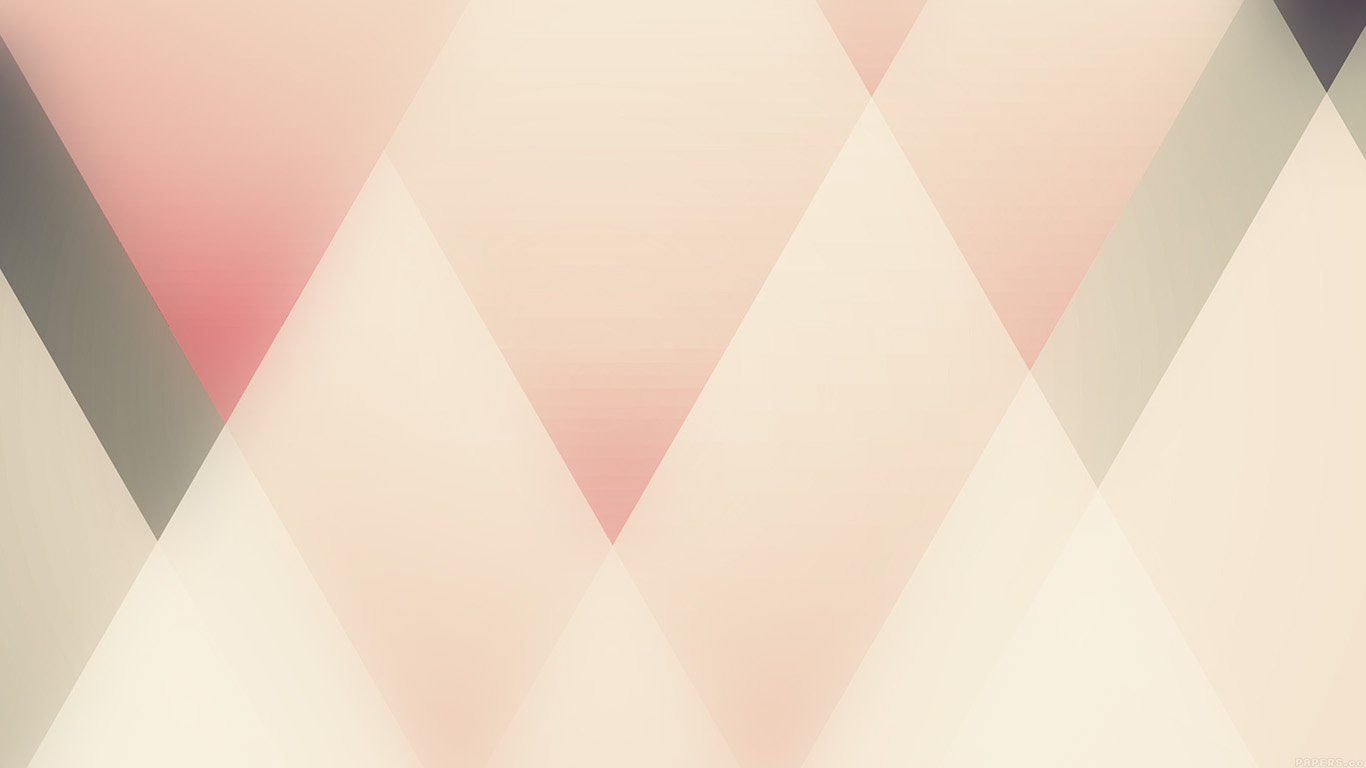 iPapers.co-Apple-iPhone-iPad-Macbook-iMac-wallpaper-ve74-soft-triangles-abstract-patterns-wallpaper