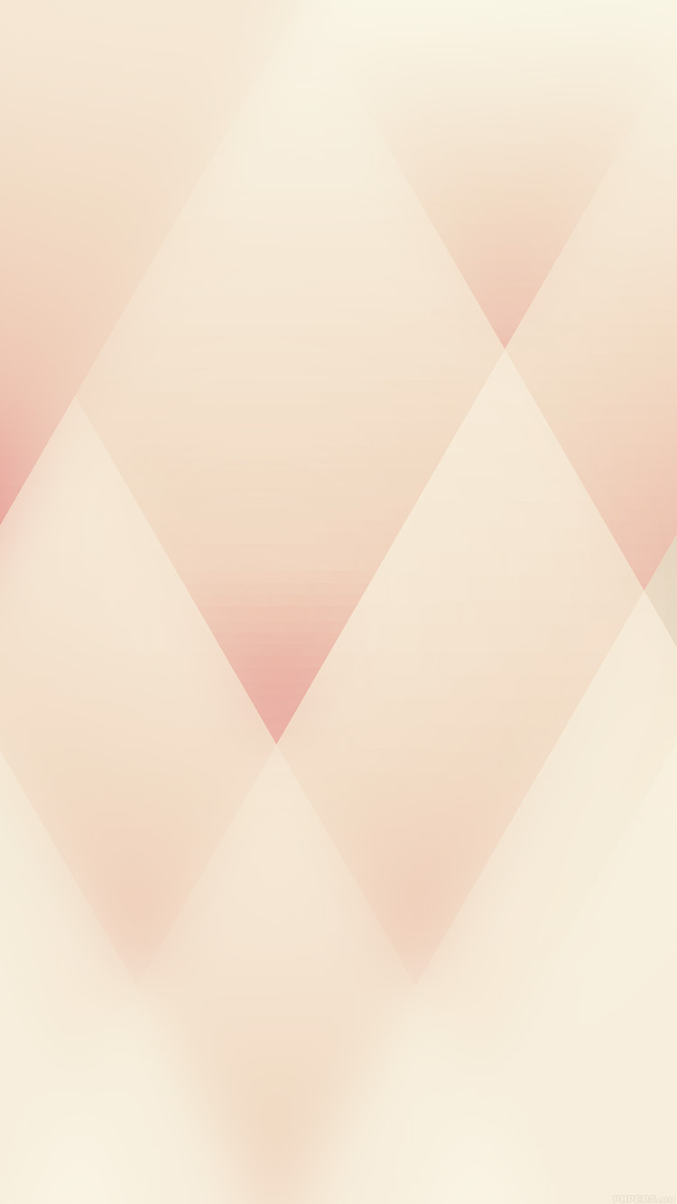 iPhone6papers.co-Apple-iPhone-6-iphone6-plus-wallpaper-ve74-soft-triangles-abstract-patterns