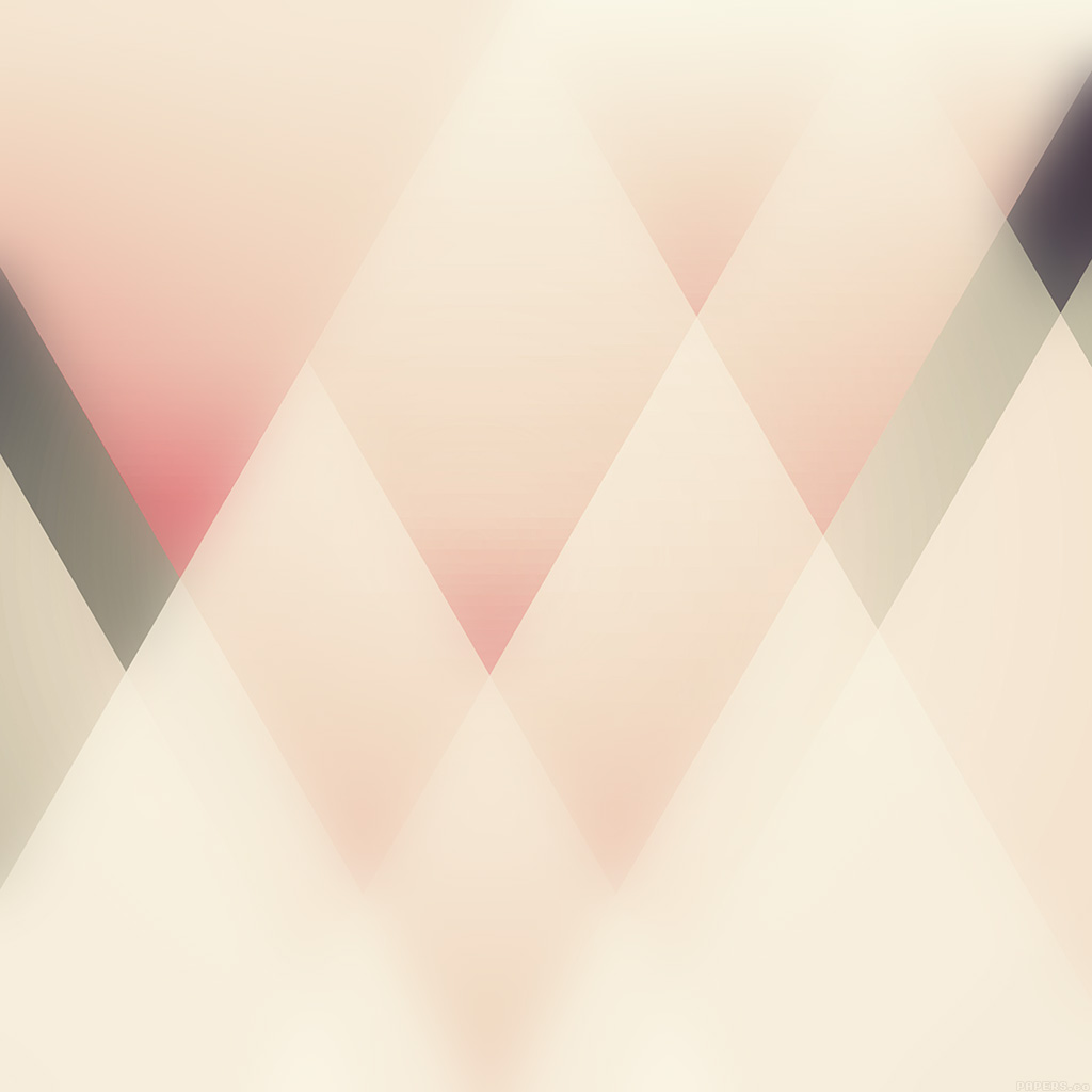 ve74-soft-triangles-abstract-patterns - Papers.co