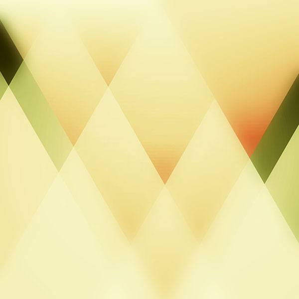 iPapers.co-Apple-iPhone-iPad-Macbook-iMac-wallpaper-ve75-soft-triangles-abstract-yellow-patterns-wallpaper