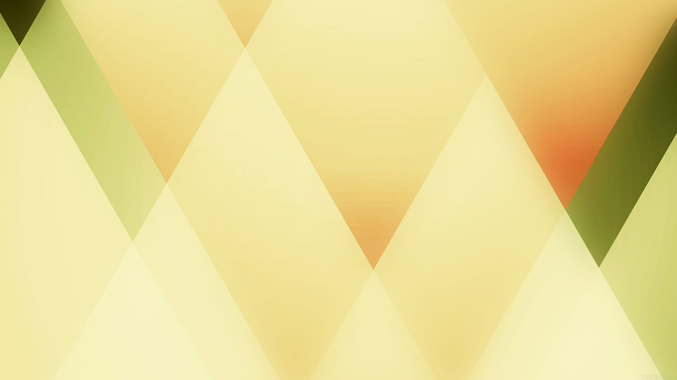desktop-wallpaper-laptop-mac-macbook-airve75-soft-triangles-abstract-yellow-patterns-wallpaper