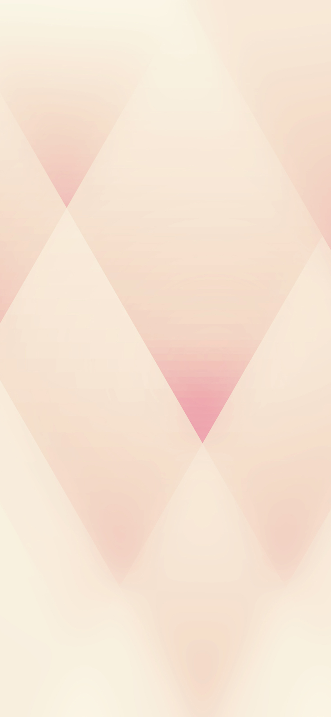 iPhoneXpapers.com-Apple-iPhone-wallpaper-ve76-soft-triangles-abstract-lovely-patterns