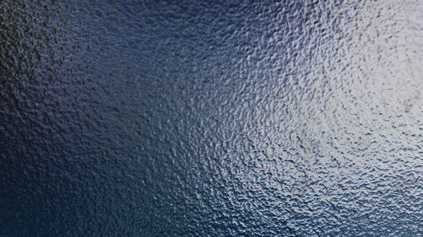 desktop-wallpaper-laptop-mac-macbook-airve80-glass-wave-window-texture-blue-patterns-wallpaper
