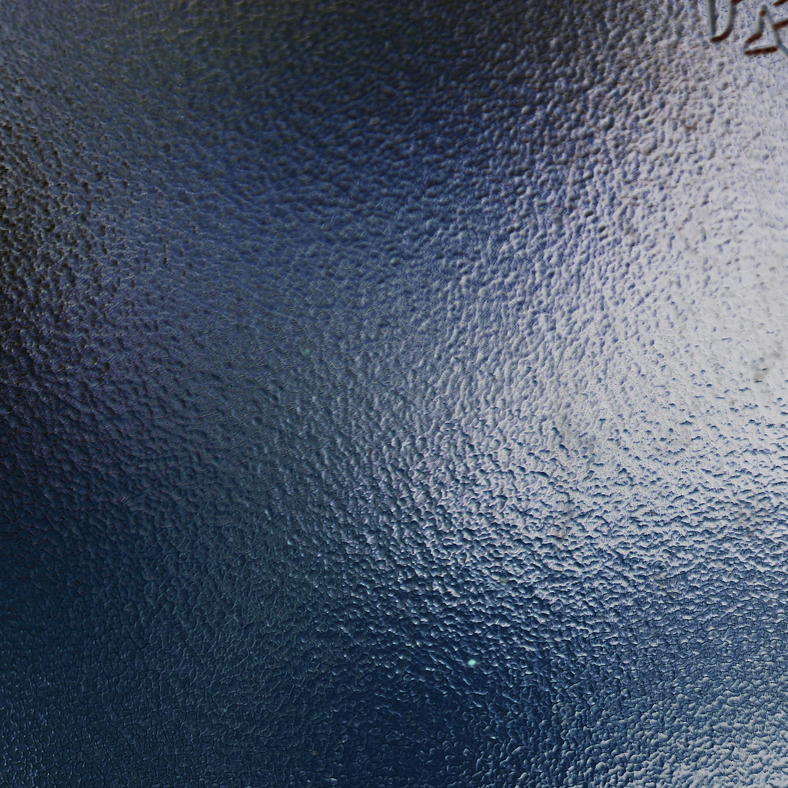Glass Wallpaper: IPad Retina
