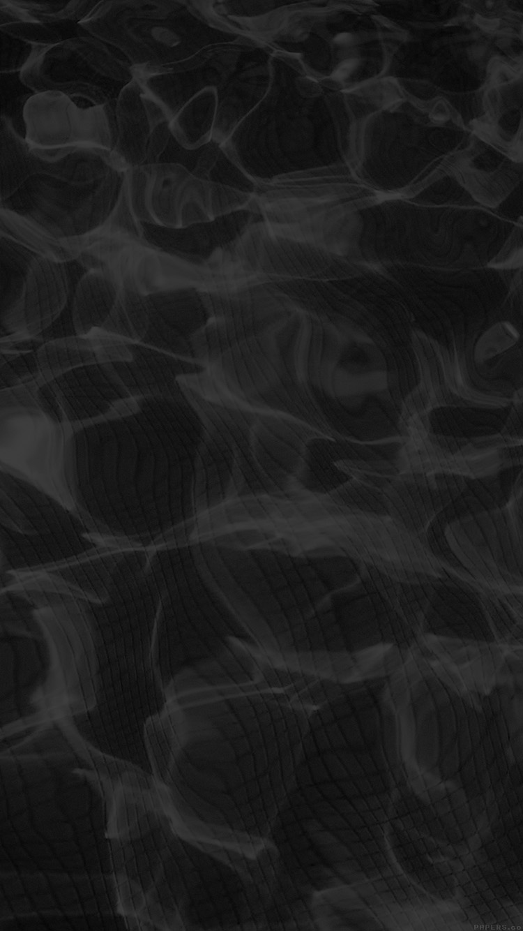 iPhone6papers.co-Apple-iPhone-6-iphone6-plus-wallpaper-ve84-water-swim-pool-dark-nature-patterns
