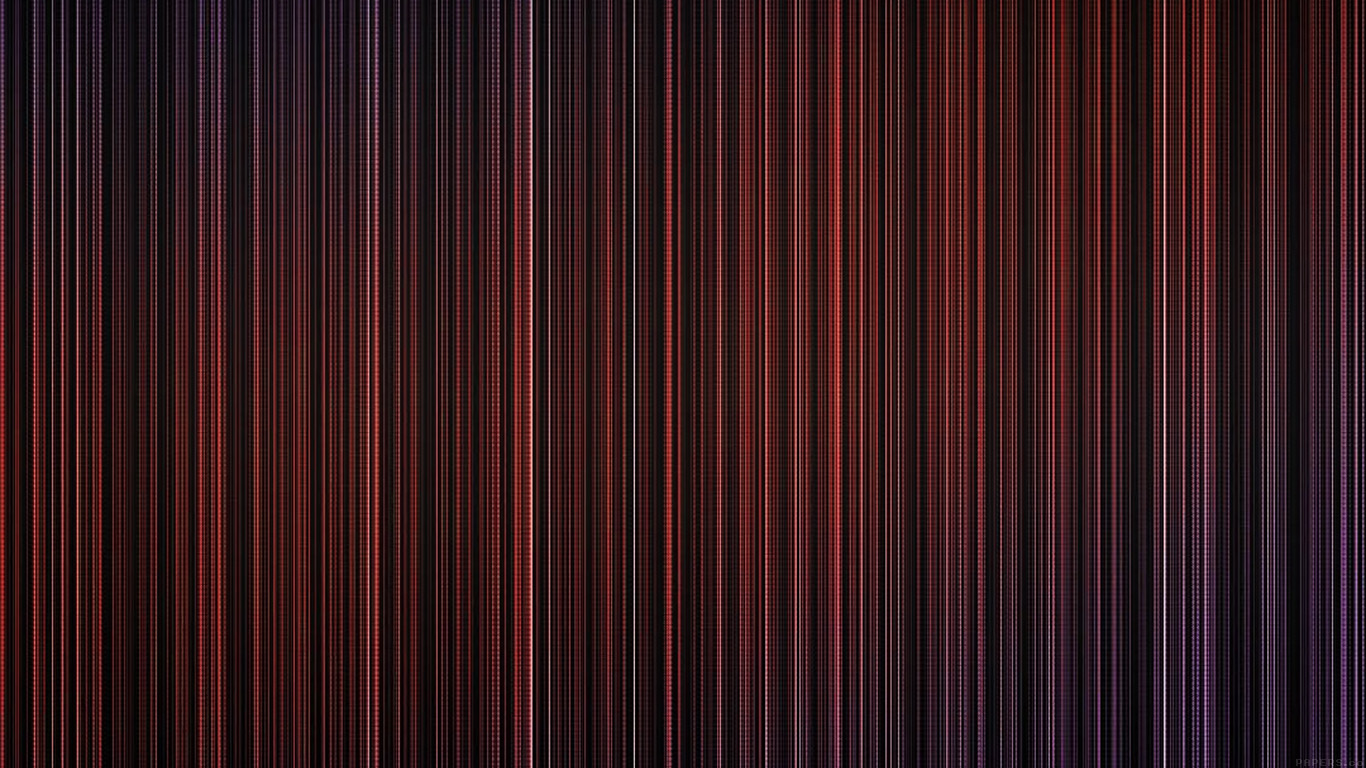 iPapers.co-Apple-iPhone-iPad-Macbook-iMac-wallpaper-ve86-line-abstract-line-graphic-art-patterns-wallpaper
