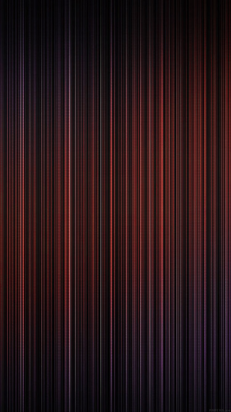 iPhonepapers.com-Apple-iPhone8-wallpaper-ve86-line-abstract-line-graphic-art-patterns
