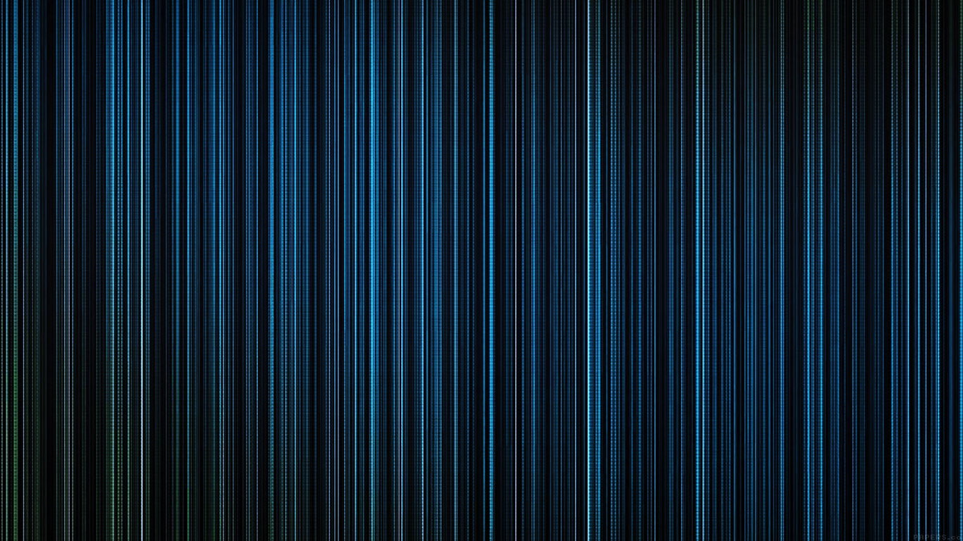 iPapers.co-Apple-iPhone-iPad-Macbook-iMac-wallpaper-ve87-line-abstract-line-blue-graphic-art-patterns-wallpaper
