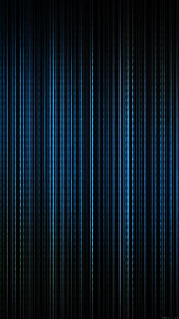 iPhone6papers.co-Apple-iPhone-6-iphone6-plus-wallpaper-ve87-line-abstract-line-blue-graphic-art-patterns