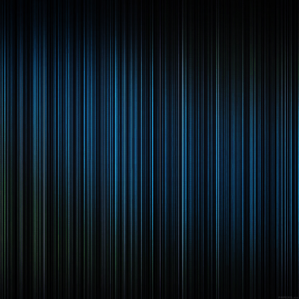 android-wallpaper-ve87-line-abstract-line-blue-graphic-art-patterns-wallpaper