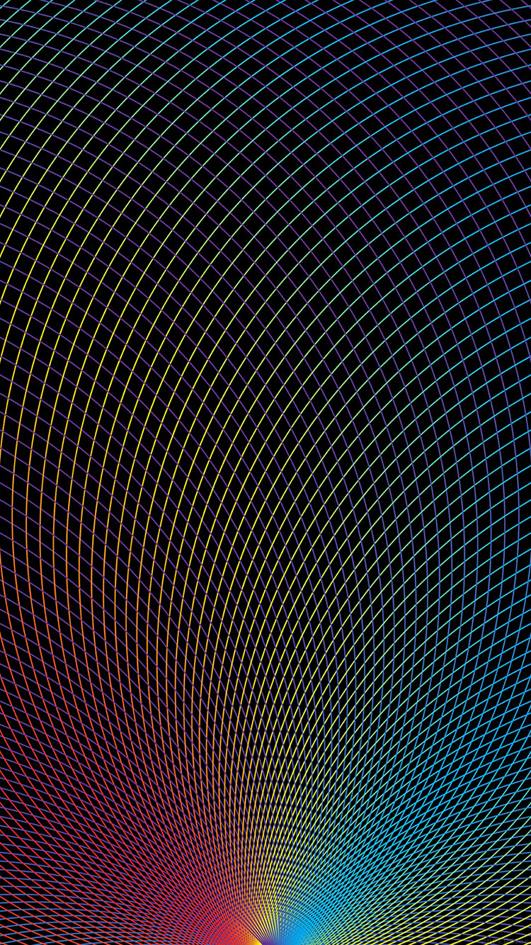 iPhonepapers.com-Apple-iPhone8-wallpaper-ve89-picock-simon-cpage-abstract-patterns