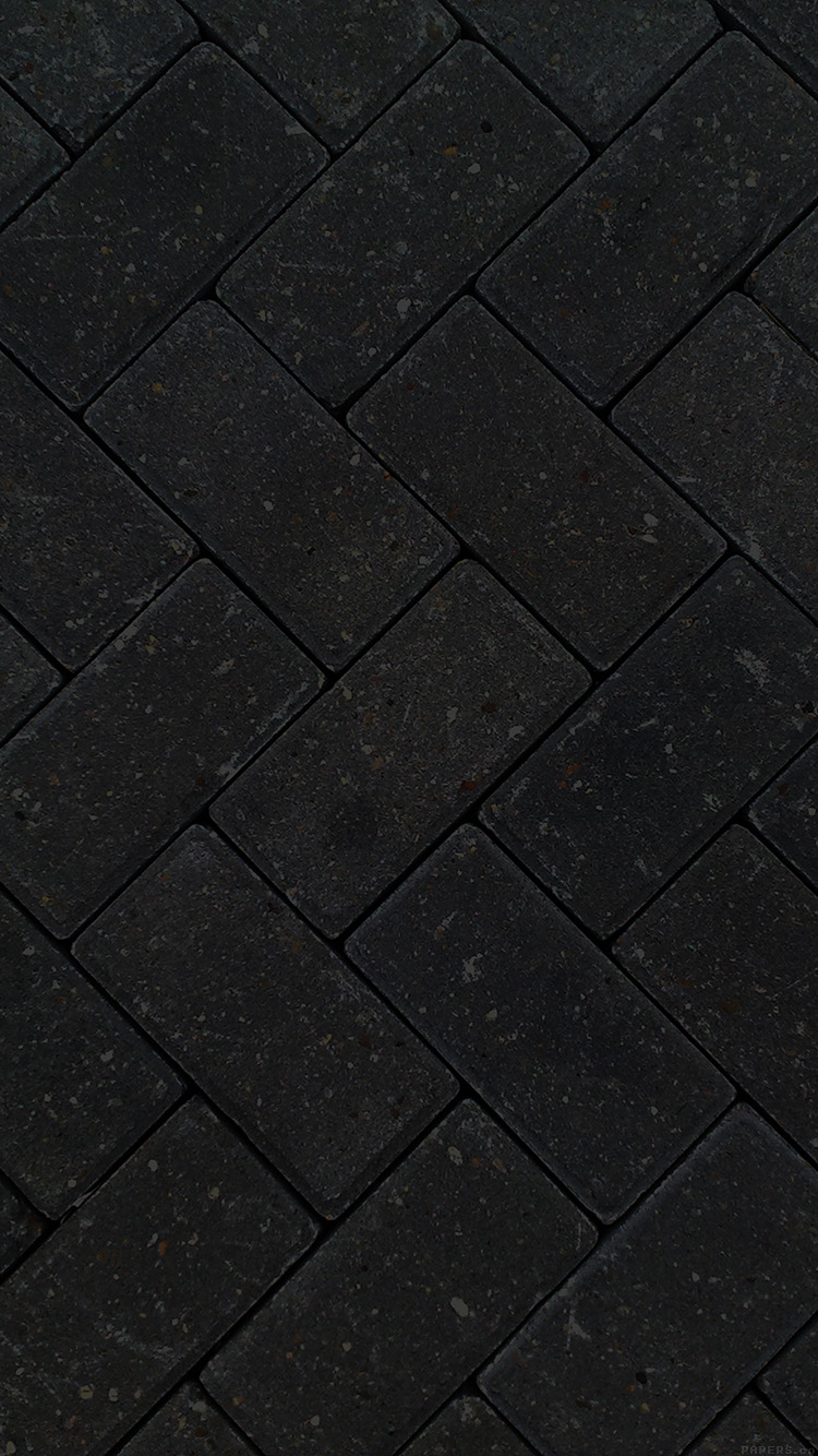 iPhone6papers.co-Apple-iPhone-6-iphone6-plus-wallpaper-ve93-brick-road-dark-patterns