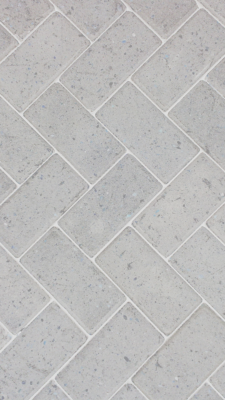 iPhonepapers.com-Apple-iPhone8-wallpaper-ve94-brick-road-white-patterns