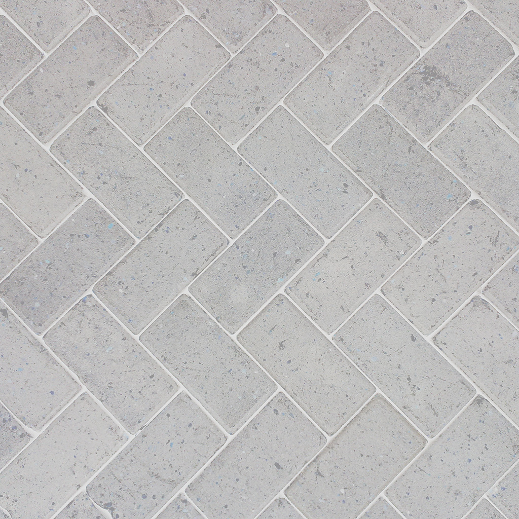 Ve94 Brick Road White Patterns together with Any furthermore Image as well Minimalist Golden Gate Bridge 62412 besides Image. on wallpapers for galaxy s5