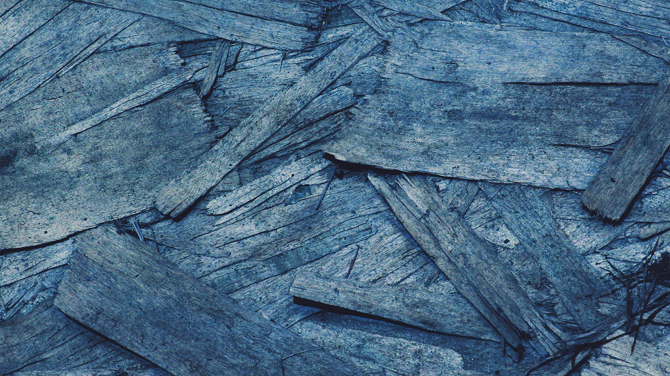 desktop-wallpaper-laptop-mac-macbook-air-ve96-plywood-blue-texture-patterns-wallpaper