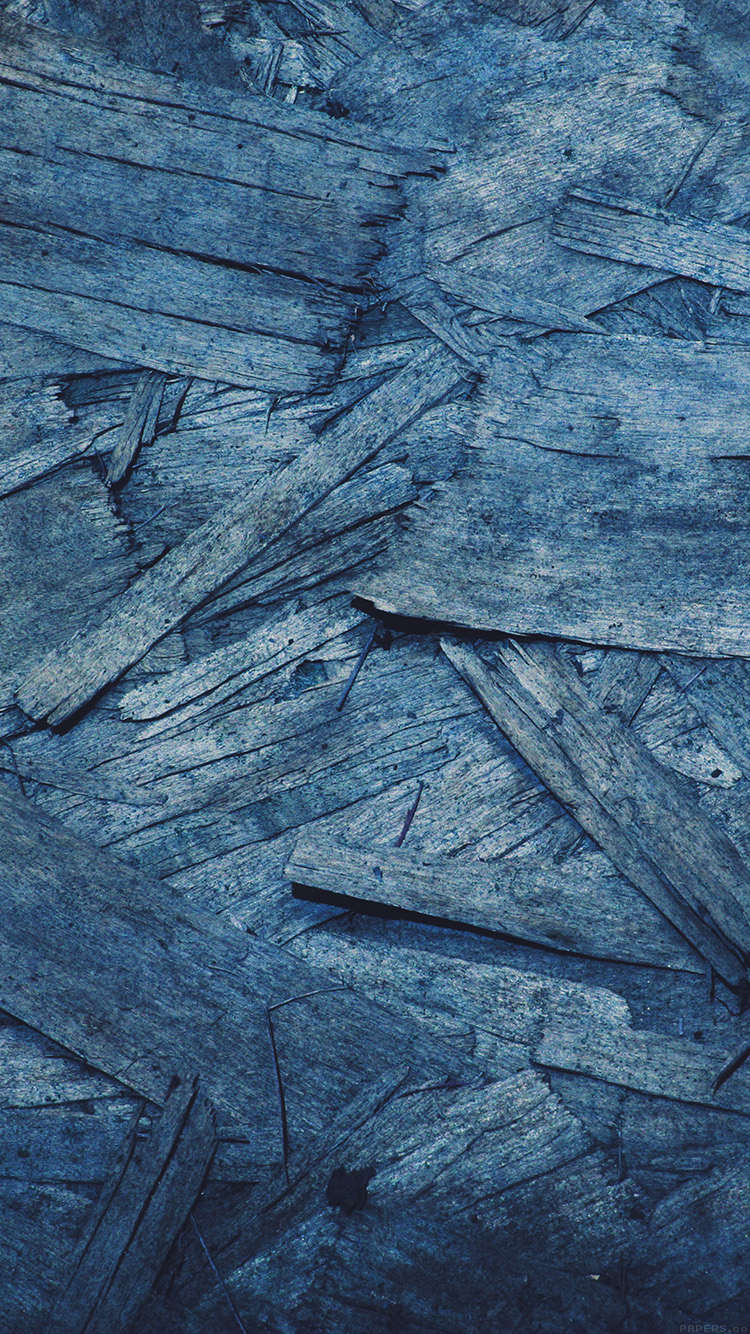 iPhone6papers.co-Apple-iPhone-6-iphone6-plus-wallpaper-ve96-plywood-blue-texture-patterns