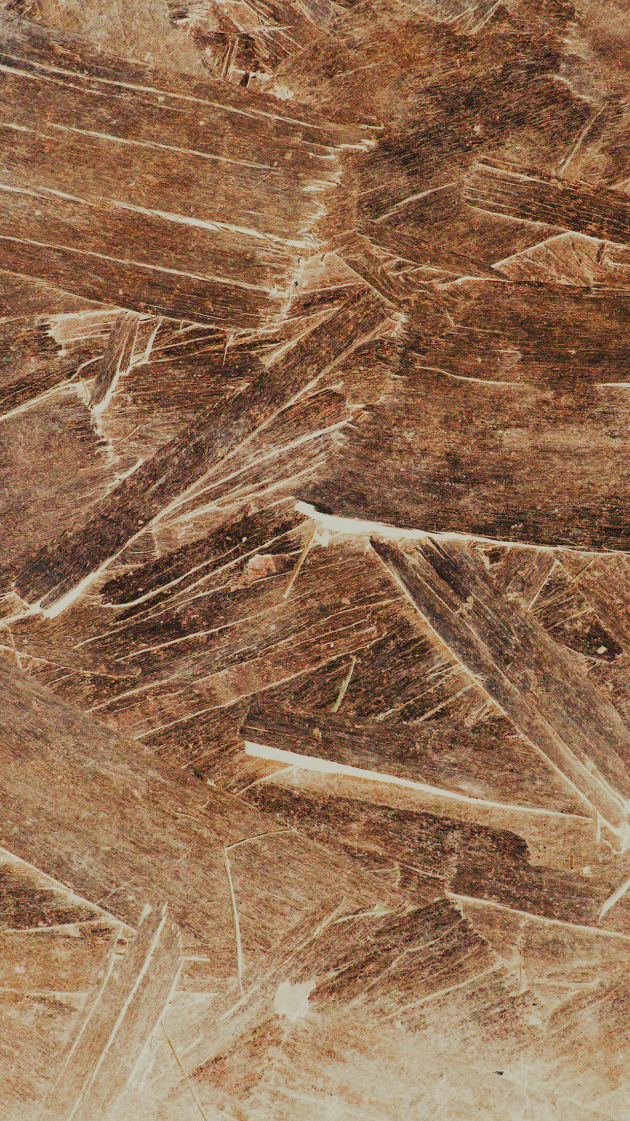 Great Wallpaper Marble Iphone 6 - papers  Graphic_5275.jpg