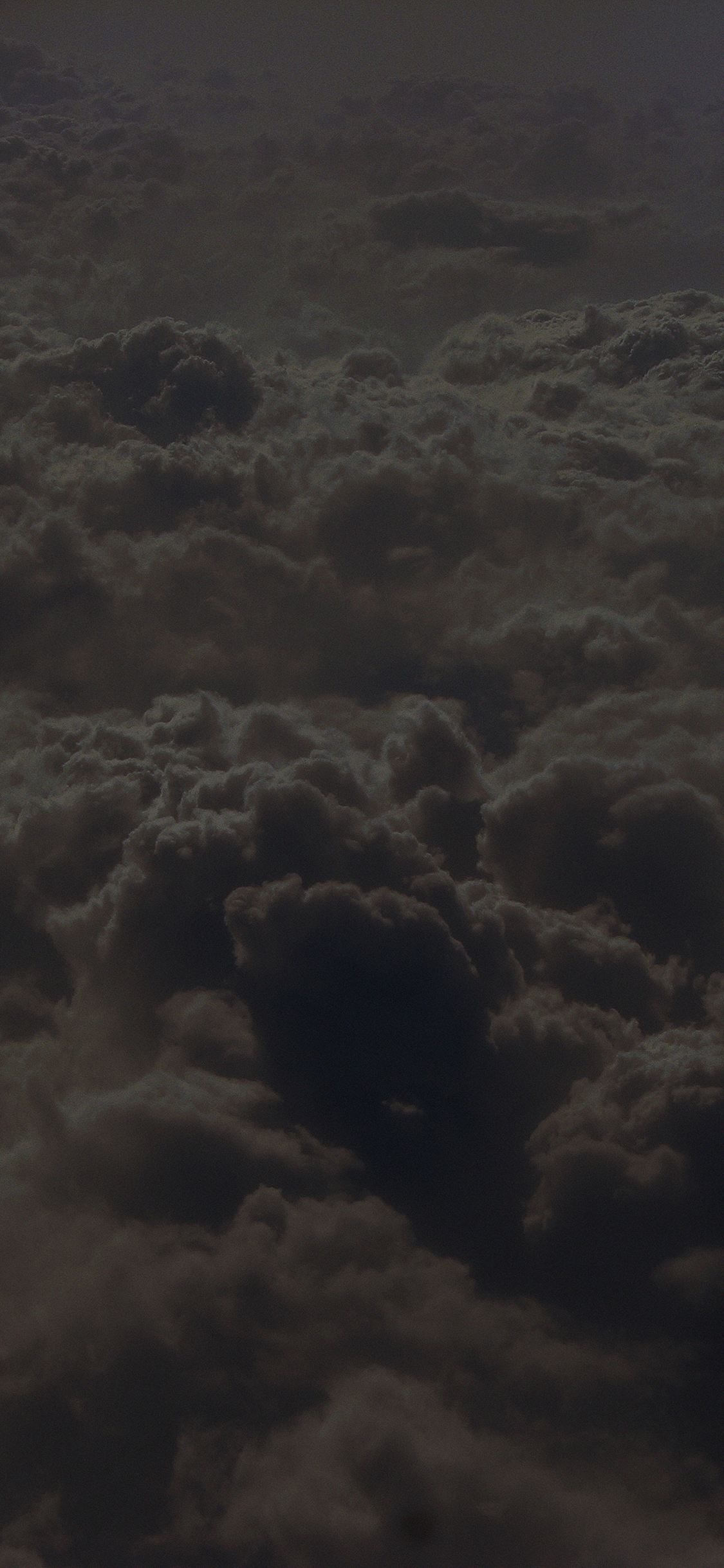 iPhoneXpapers.com-Apple-iPhone-wallpaper-vf01-cloud-sky-dark-nature-fly