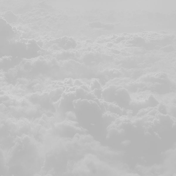 iPapers.co-Apple-iPhone-iPad-Macbook-iMac-wallpaper-vf02-cloud-sky-white-nature-fly-wallpaper