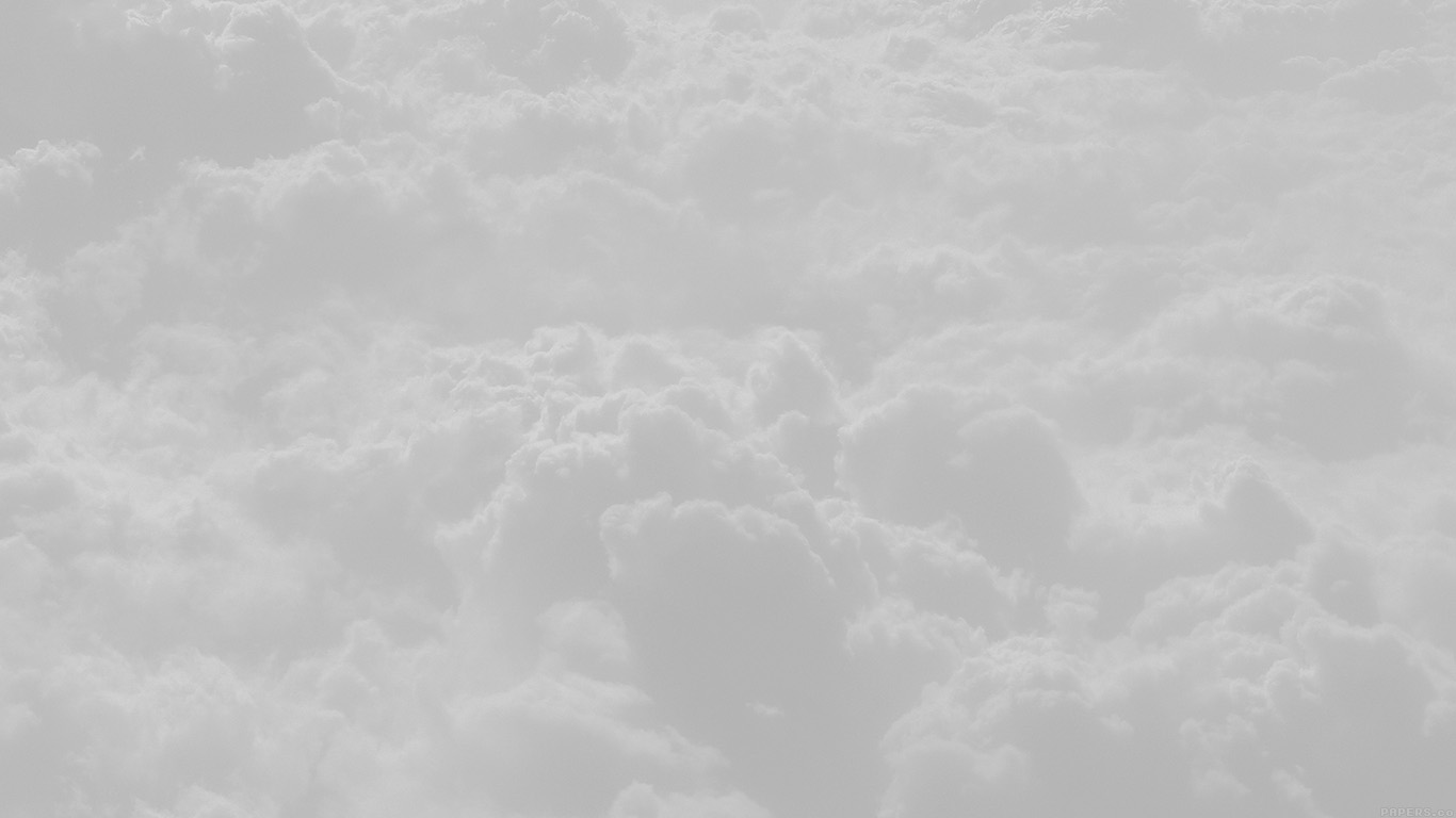 desktop-wallpaper-laptop-mac-macbook-air-vf02-cloud-sky-white-nature-fly-wallpaper