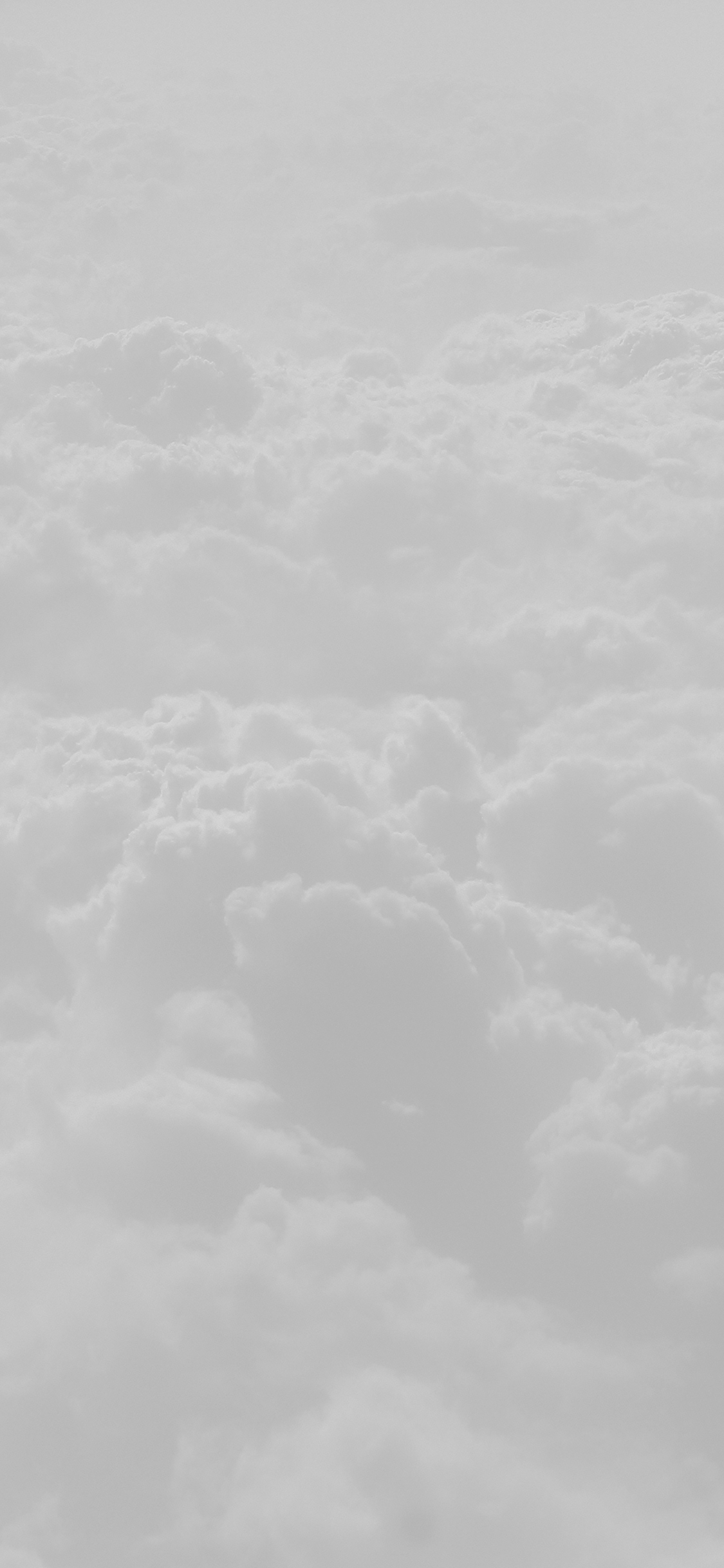 Iphonexpapers Com Iphone X Wallpaper Vf02 Cloud Sky White Nature Fly