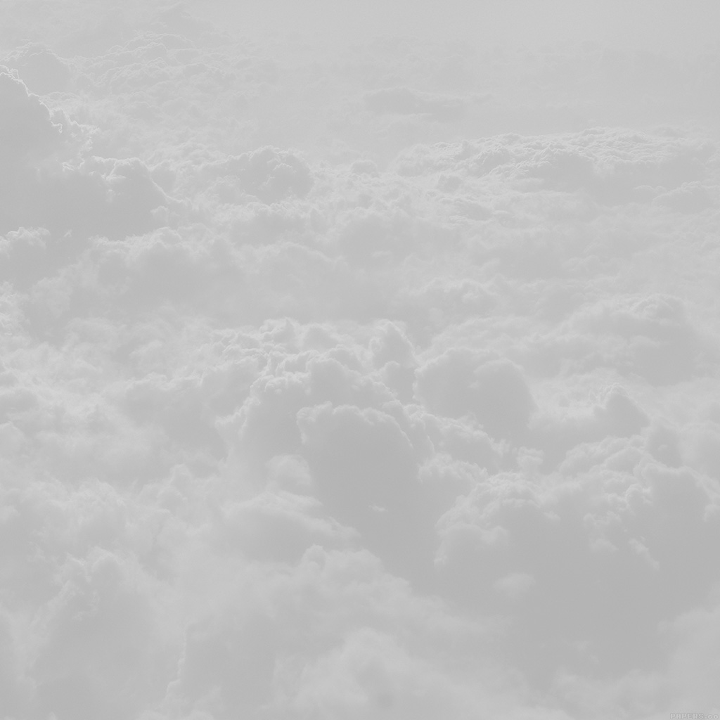 android-wallpaper-vf02-cloud-sky-white-nature-fly-wallpaper