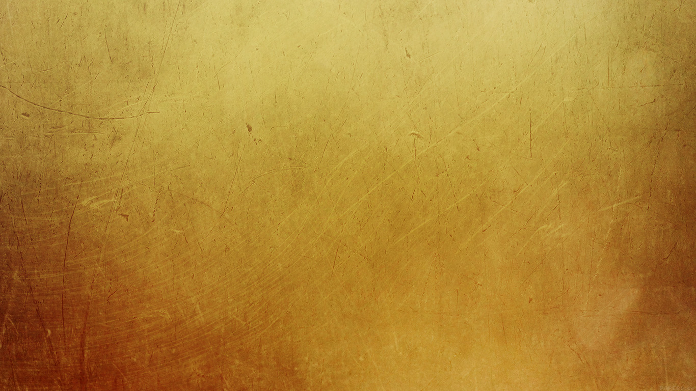 iPapers.co-Apple-iPhone-iPad-Macbook-iMac-wallpaper-vf03-golden-sandstone-texture-pattern-wallpaper